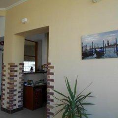 Гостиница Panoramic Hostel Украина, Хуст - отзывы, цены и фото номеров - забронировать гостиницу Panoramic Hostel онлайн интерьер отеля фото 3