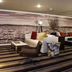 Отель El Cortez Hotel & Casino США, Лас-Вегас - 1 отзыв об отеле, цены и фото номеров - забронировать отель El Cortez Hotel & Casino онлайн помещение для мероприятий