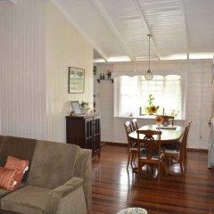 Отель Three Bedroom Holiday Accomodation Гайана, Джорджтаун - отзывы, цены и фото номеров - забронировать отель Three Bedroom Holiday Accomodation онлайн комната для гостей фото 5
