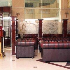 Sadaf Delmon Hotel развлечения