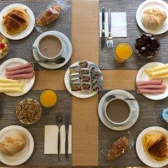 Отель Girassol Португалия, Порту - отзывы, цены и фото номеров - забронировать отель Girassol онлайн питание