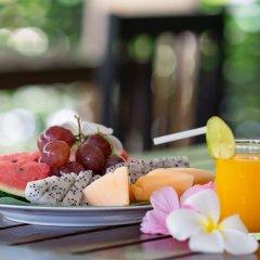 Отель Panalee Resort Таиланд, Самуи - 1 отзыв об отеле, цены и фото номеров - забронировать отель Panalee Resort онлайн в номере фото 2
