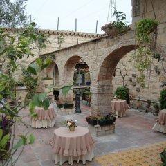 Отель Casa Palacio Jerezana Испания, Херес-де-ла-Фронтера - отзывы, цены и фото номеров - забронировать отель Casa Palacio Jerezana онлайн фото 5