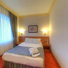The Business Class Hotel Турция, Диярбакыр - отзывы, цены и фото номеров - забронировать отель The Business Class Hotel онлайн комната для гостей фото 2