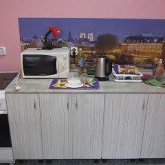 Hostel Laim питание фото 2