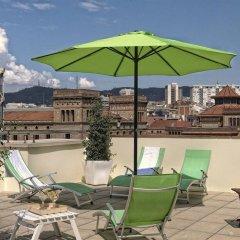 Отель Acacia Suite Испания, Барселона - 9 отзывов об отеле, цены и фото номеров - забронировать отель Acacia Suite онлайн бассейн