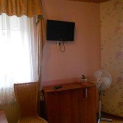 Отель RUGELIS Литва, Мажейкяй - отзывы, цены и фото номеров - забронировать отель RUGELIS онлайн фото 2