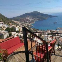 Mediteran Hotel Турция, Калкан - отзывы, цены и фото номеров - забронировать отель Mediteran Hotel онлайн фото 8