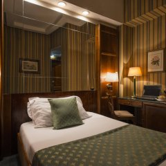 Atlante Garden Hotel комната для гостей фото 3