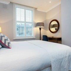 Отель Veeve - Lakeside Delight комната для гостей фото 3