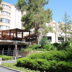 Sueno Hotels Beach Side Турция, Сиде - отзывы, цены и фото номеров - забронировать отель Sueno Hotels Beach Side онлайн фото 4