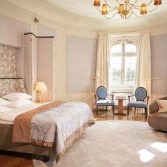 Hotel Diplomat Stockholm Стокгольм комната для гостей фото 2