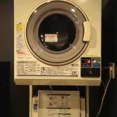 Отель First Cabin Akihabara Showa-dori Япония, Токио - отзывы, цены и фото номеров - забронировать отель First Cabin Akihabara Showa-dori онлайн фото 4