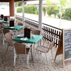 Отель Oasis Atalaya Испания, Кониль-де-ла-Фронтера - отзывы, цены и фото номеров - забронировать отель Oasis Atalaya онлайн питание фото 2