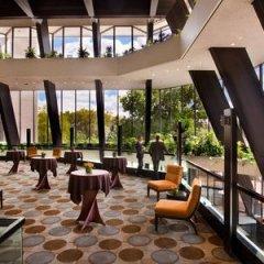 Отель Delta Centre-Ville Канада, Монреаль - отзывы, цены и фото номеров - забронировать отель Delta Centre-Ville онлайн бассейн фото 2