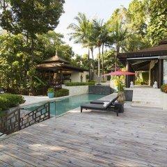 Отель Trisara Villas & Residences Phuket фото 6