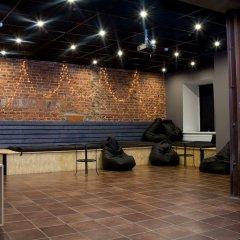 Гостиница Хостел Кино на Выборгской в Санкт-Петербурге - забронировать гостиницу Хостел Кино на Выборгской, цены и фото номеров Санкт-Петербург развлечения