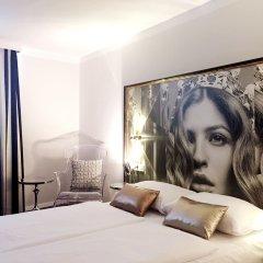 Отель Arthotel ANA Katharina комната для гостей фото 2