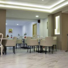 Отель Hanioti Melathron Греция, Ханиотис - отзывы, цены и фото номеров - забронировать отель Hanioti Melathron онлайн