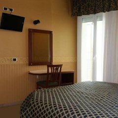 Hotel Grifone комната для гостей фото 3