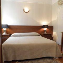 Отель Al Campaniel Италия, Венеция - 1 отзыв об отеле, цены и фото номеров - забронировать отель Al Campaniel онлайн комната для гостей фото 2