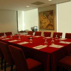 Отель Royal At Queens Сингапур помещение для мероприятий