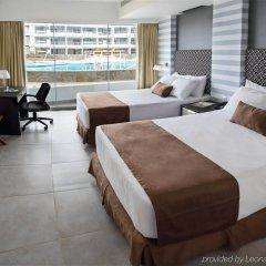 Estelar Vista Pacifico Hotel Asia спа