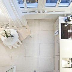 Отель Zürich Niederdorf - Grossmünster Швейцария, Цюрих - отзывы, цены и фото номеров - забронировать отель Zürich Niederdorf - Grossmünster онлайн в номере фото 2