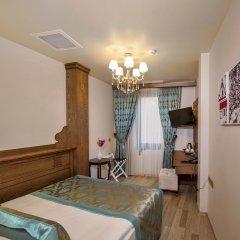 Perapolis Hotel комната для гостей фото 5