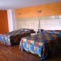 Hotel Cervantes Гвадалахара фото 4