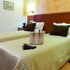 Отель Athens Odeon Hotel Греция, Афины - 2 отзыва об отеле, цены и фото номеров - забронировать отель Athens Odeon Hotel онлайн комната для гостей фото 4