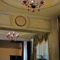 Гостиница Медуза Украина, Харьков - отзывы, цены и фото номеров - забронировать гостиницу Медуза онлайн спа фото 2