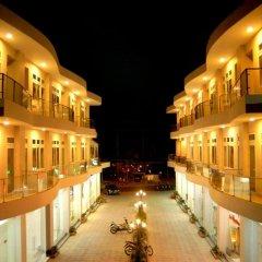 Отель 1001 Hotel Вьетнам, Фантхьет - отзывы, цены и фото номеров - забронировать отель 1001 Hotel онлайн фото 9