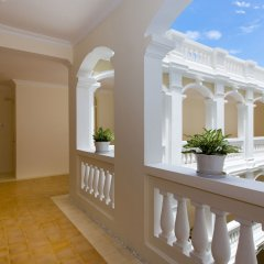 Отель Hoi An Garden Palace & Spa фото 13