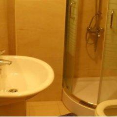 Отель Sufara Hotel Suites Иордания, Амман - отзывы, цены и фото номеров - забронировать отель Sufara Hotel Suites онлайн ванная фото 2