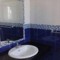 Отель Korakod Guest House Ланта ванная
