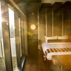 Dana Hotel and Spa балкон