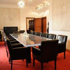 Отель Circo Massimo Exclusive Suite