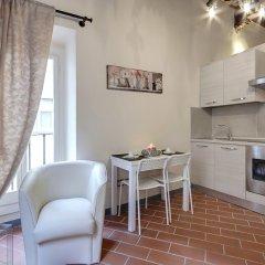 Отель Home Sharing Duomo Флоренция в номере фото 3