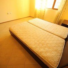Апартаменты Menada Amadeus 3 Apartments удобства в номере