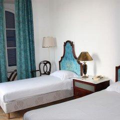 Hotel Castille фото 9