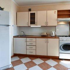 Home-Hotel Nizhniy Val 41-2 Киев фото 21