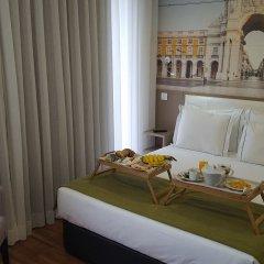 Отель Fenicius Charme Hotel Португалия, Лиссабон - 1 отзыв об отеле, цены и фото номеров - забронировать отель Fenicius Charme Hotel онлайн в номере