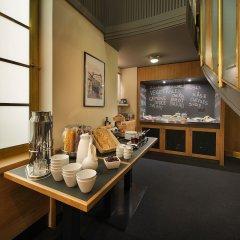 EA Hotel Royal Esprit питание фото 4