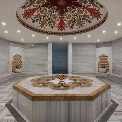 Nirvana Lagoon Villas Suites & Spa Турция, Бельдиби - 3 отзыва об отеле, цены и фото номеров - забронировать отель Nirvana Lagoon Villas Suites & Spa онлайн сауна
