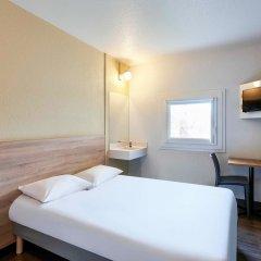 Отель hotelF1 Paris St Ouen Marché aux Puces комната для гостей фото 3