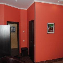 Гостиница Четыре комнаты в Омске отзывы, цены и фото номеров - забронировать гостиницу Четыре комнаты онлайн Омск фото 2