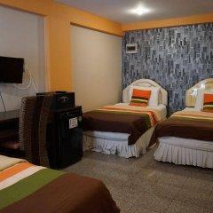 Отель Banglumpoo Place Таиланд, Бангкок - отзывы, цены и фото номеров - забронировать отель Banglumpoo Place онлайн детские мероприятия
