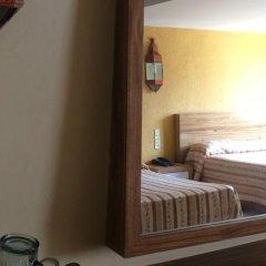 Отель Latino Мексика, Гвадалахара - отзывы, цены и фото номеров - забронировать отель Latino онлайн детские мероприятия