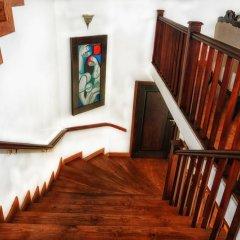 Отель Oakray Summer Hill Breeze Нувара-Элия интерьер отеля фото 3